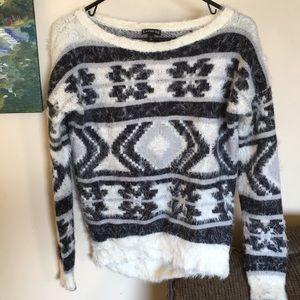 Express Sweaters - Express women's sz XS sweater EUC